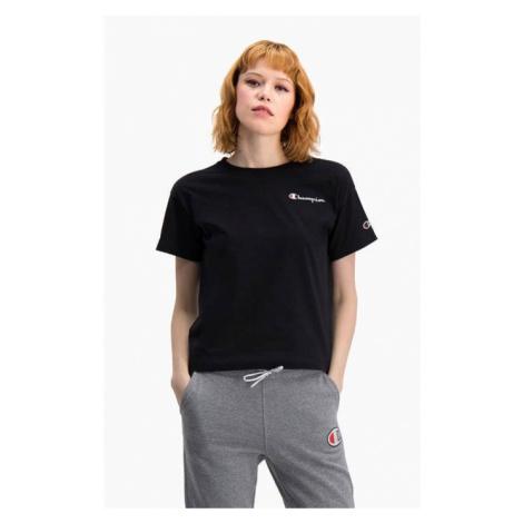 Champion Crewneck T-Shirt 113090 KK001