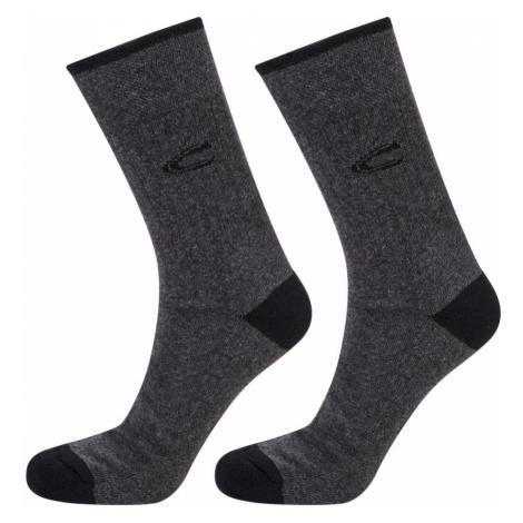 Ponožky Camel Active Camel Sport Socks 2Er