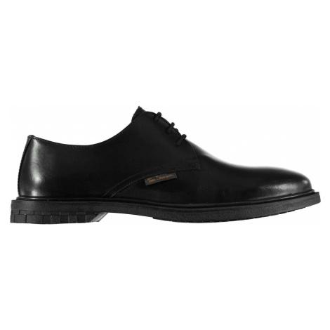 Ben Sherman Tribeca Derby Shoes Mens Rockport