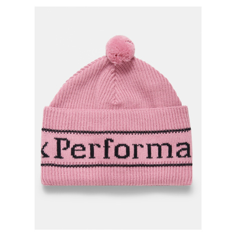 Čapica Peak Performance Aura Hat