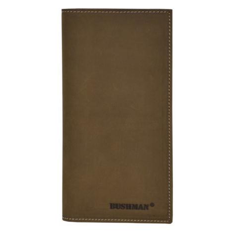 Bushman peňaženka Ankole