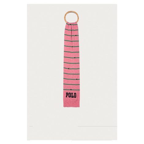Polo Ralph Lauren - Šál