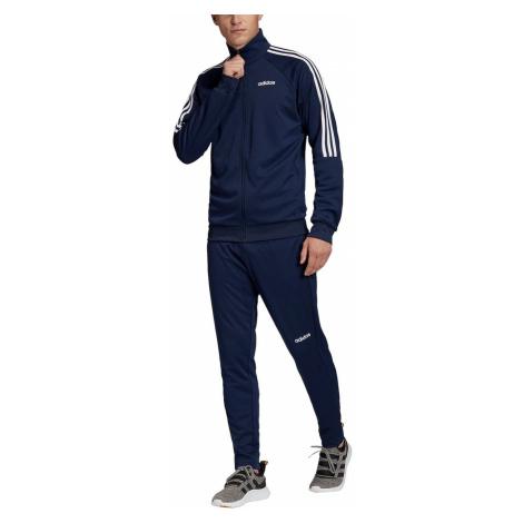 Pánske teplákové súpravy Adidas