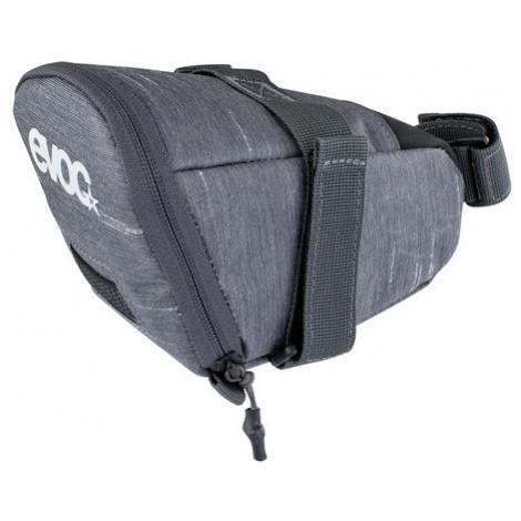 Na Bicykel Evoc Seat Bag Tour Carbon Grey Large