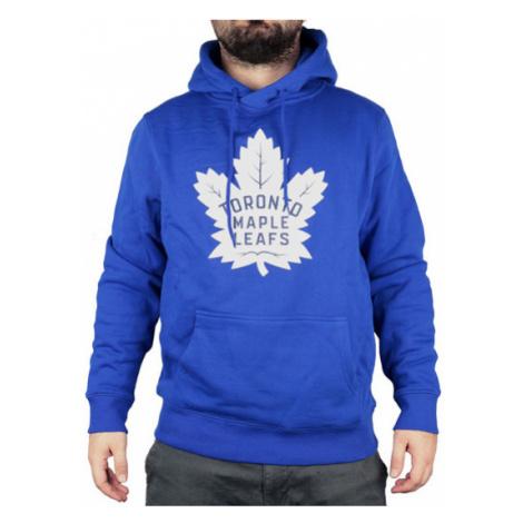 S Kapucňou Fanatics Primary Core Nhl Toronto Maple Leafs