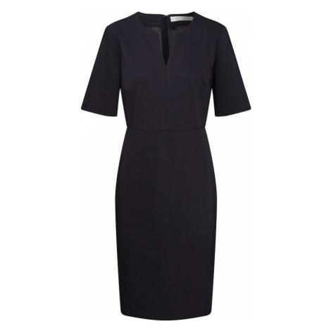 InWear Puzdrové šaty 'Zella'  čierna