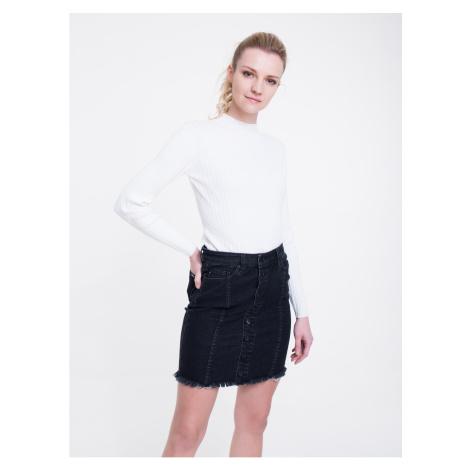 Big Star Woman's Skirt 120155 -998