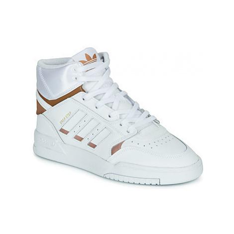 Adidas DROP STEP W Biela