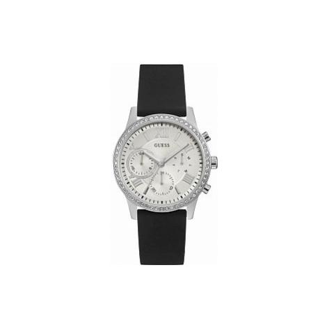 Dámske hodinky Guess W1135L5