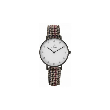 Dámske hodinky JP Gatsby JPG5014