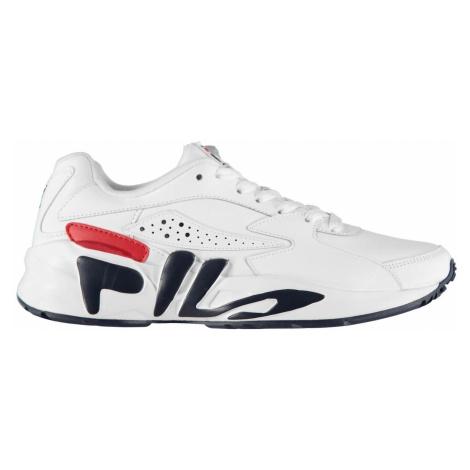 Pánske tréningové topánky Fila