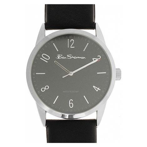 Pánske hodinky Ben Sherman