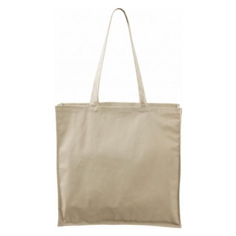 Nákupná taška veľká, natural