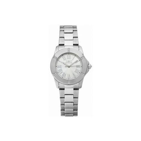 Dámske hodinky Invicta 19255