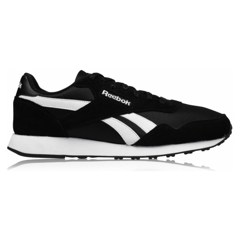 Pánske športové topánky Reebok