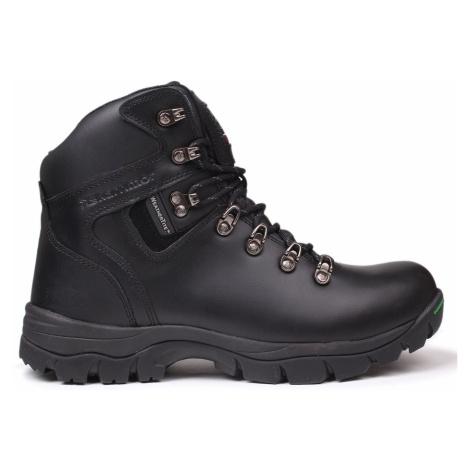 Pánske outdoorové topánky Karrimor Skiddaw