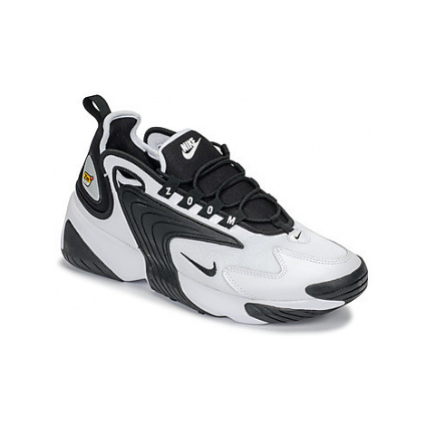 Nike ZOOM 2K Biela
