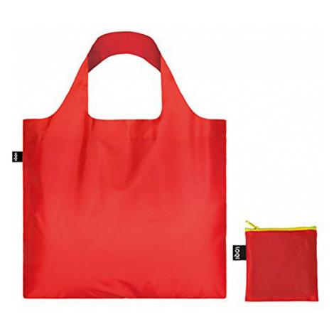 Loqi Bag Puro-One size farebné PU.CA-One size