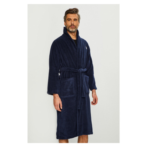 Pánske pyžamá Ralph Lauren