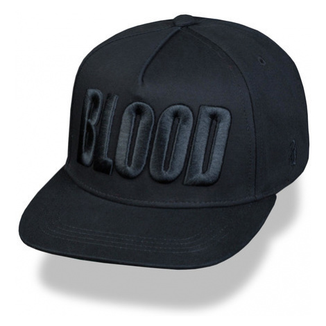 Blood In Blood Out BLOOD Snapback