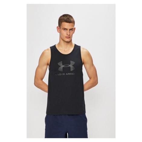 Under Armour - Pánske tričko