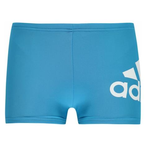 Chlapčenské športové plavky Adidas