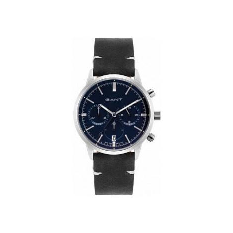 Dámske hodinky Gant GTAD08200299I