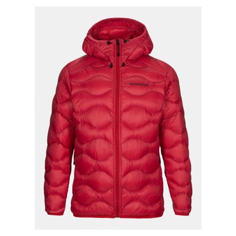 Bunda Peak Performance M Helium Hood Jacket