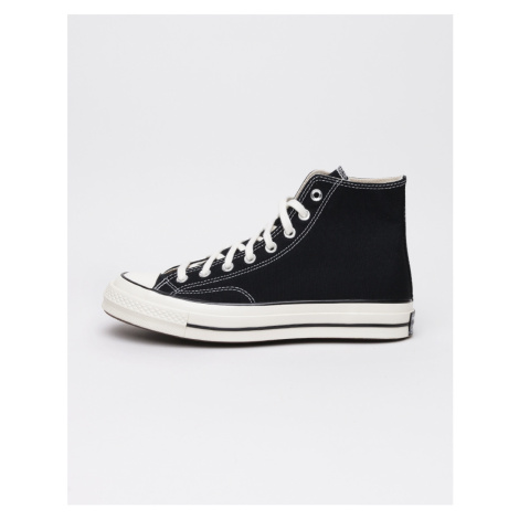 Converse Chuck 70 Classic Black/ Black/ Egret