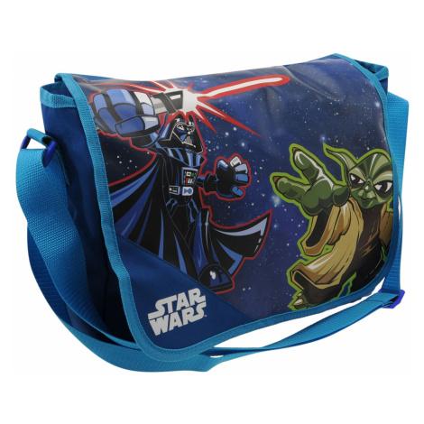Character Messenger Bag Star Wars