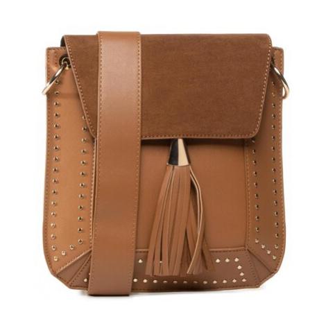 Dámské kabelky Jenny Fairy RX0258 koža ekologická