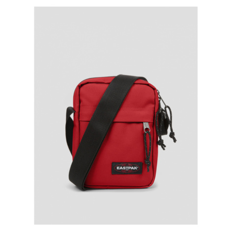 Cross body bag Eastpak Červená