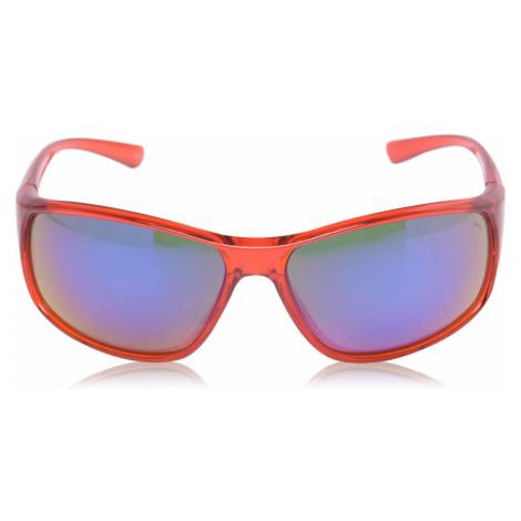 Puma 66 Sunglasses