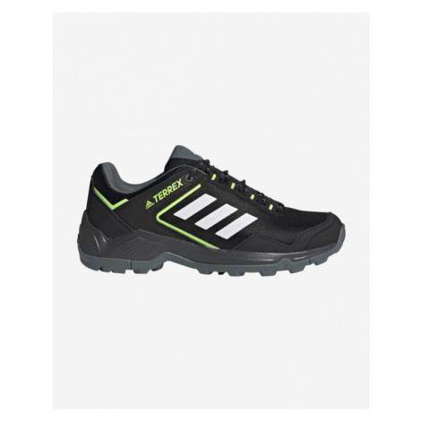 adidas Performance Terrex Eastrail Outdoor obuv Čierna