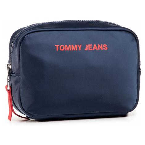 Kozmetická taštička TOMMY JEANS Tommy Hilfiger