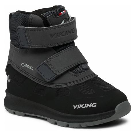 Snehule VIKING