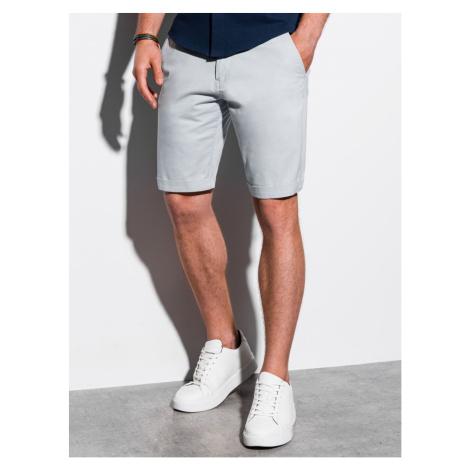 Men's shorts Ombre W243