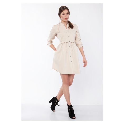 Lanti Woman's Dress Suk163