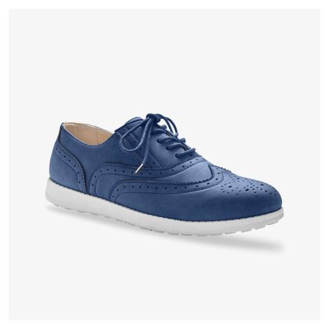 Blancheporte Derbies, námornícká modrá nám.modrá