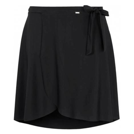Zavinovacia plavková sukňa
