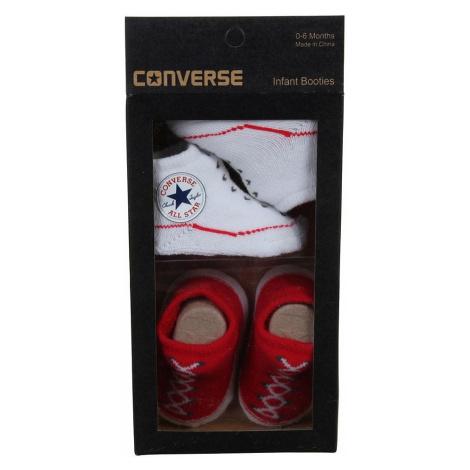 Detské ponožky Converse
