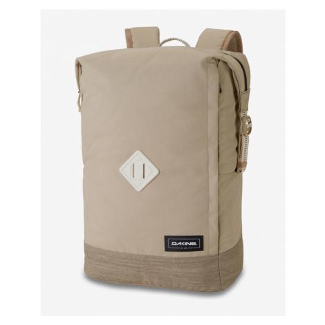 Dámske batohy a športové tašky Dakine