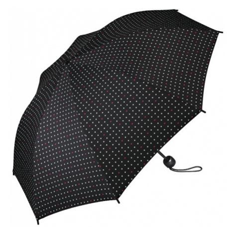 Dámske dáždniky a pršiplášte Esprit