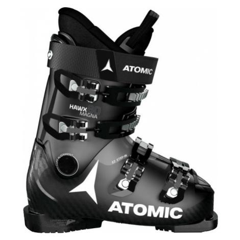 Atomic HAWX MAGNA 80 - Lyžiarska obuv