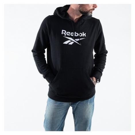 Reebok Classics F Vector FT7296