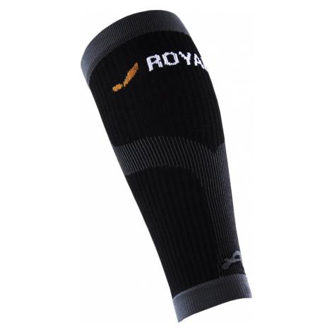 Kompresní Návleky Royal Bay Classic Black