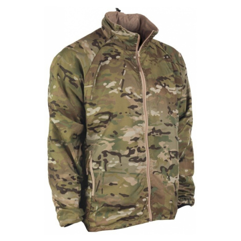 Vetrovka Vapour Active Soft Shell Snugpak® - Multicam®