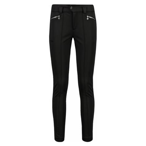 Dámske outdoorové nohavice Kilpi MAURA-W