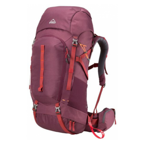 McKinley Touristic Backpack Yukon 50W+10