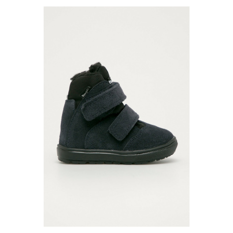 Mrugała - Detské topánky